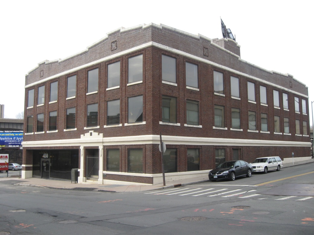 450 Church St, Hartford, CT (2).JPG