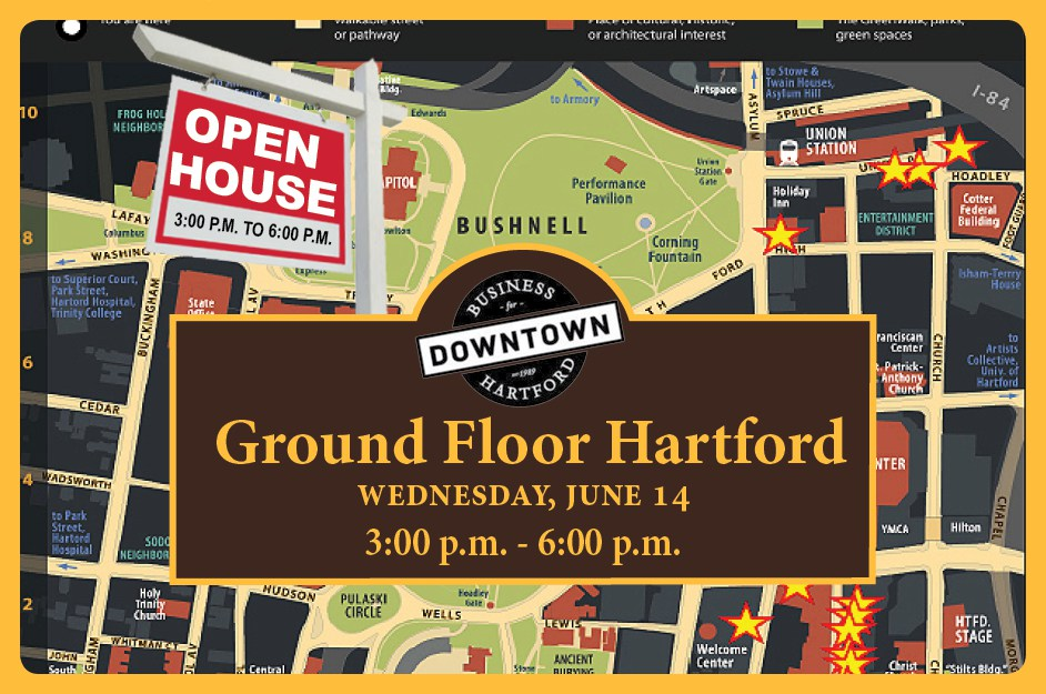 Ground-Floor-Hartford-Web-Image
